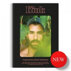 Kink n°32 + Cuadernos 13