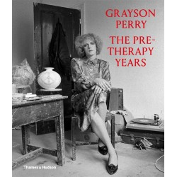 Grayson Perry The...
