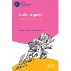 Culture Queer. Les...