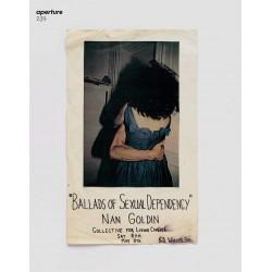Aperture n°239 : Ballads...