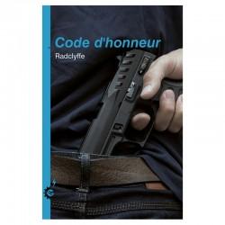 Code d'honneur