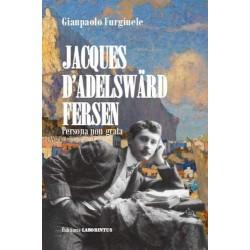 Jacques d'Adelsward-Fersen,...