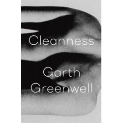 Cleanness (livre en anglais)
