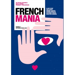 French Mania n°1...