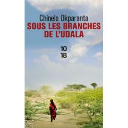 Sous les branches de l'Udala