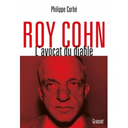 Roy Cohn. L'avocat du diable