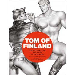 Tom of Finland. The...