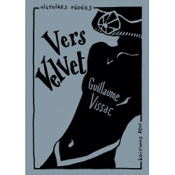 Vers Velvet