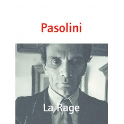 La rage (traduction...