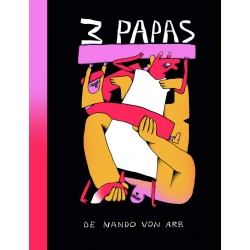 3 papas