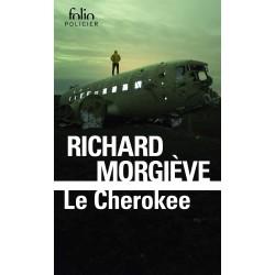 Le Cherokee (Grand prix de...