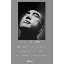 Kishin Shinoyama : Yukio...