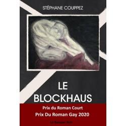 Le blockhaus (Prix du roman...