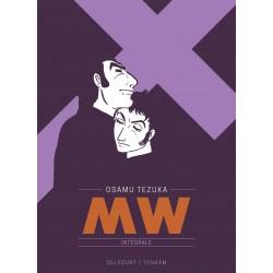 MW (Edition Intégrale...