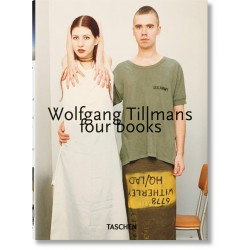 Wolfgang Tillmans (40th...