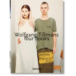 Wolfgang Tillmans (40th...