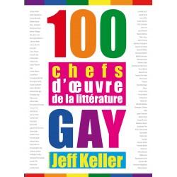 100 chefs d'oeuvre de la...