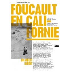 Foucault en Californie. Un...