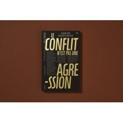 Le conflit n'est pas une...