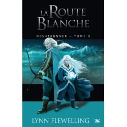 La Route Blanche -...