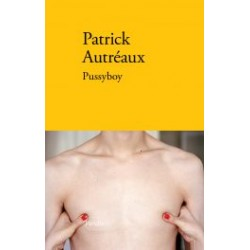 Pussyboy