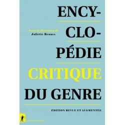 Encyclopédie critique du...