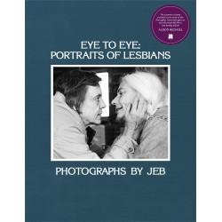 Eye to eye : portraits of...