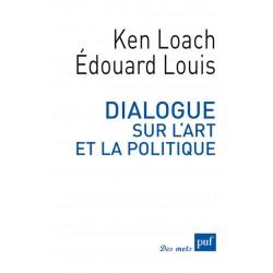 Dialogue sur l'art et la...