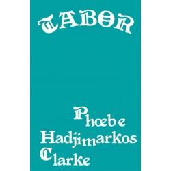 Tabor