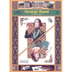 George Sand. Ma vie à Nohant