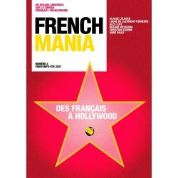 French Mania n°2...