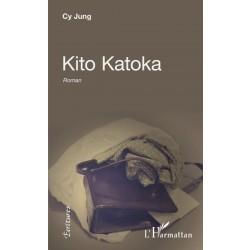 Kito Katoka