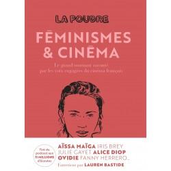 La Poudre T.2 : Féminismes...