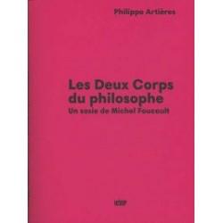 Les deux corps du philosophe