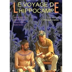 Le voyage de l'hippocampe
