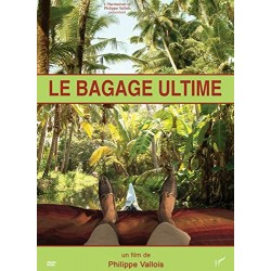 Le bagage ultime