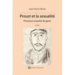 Proust et la sexualité:...