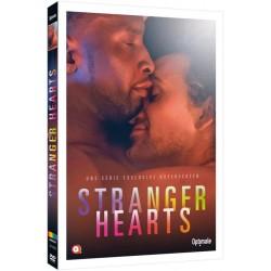 Stranger hearts (Saison 1)