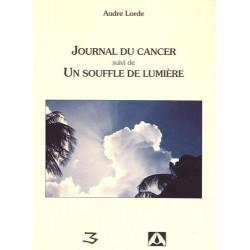 Journal du Cancer
