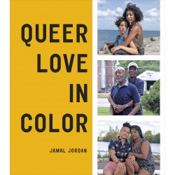 Queer love in color (En...