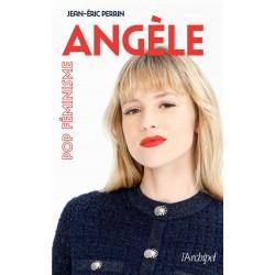 Angèle, pop féminisme