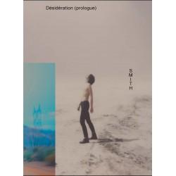 Désidération (prologue)