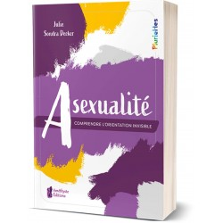 Asexualité : comprendre...