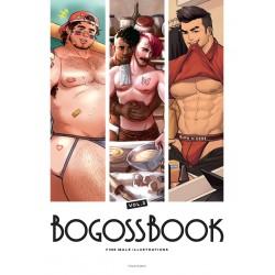 Bogoss Book Vol.3
