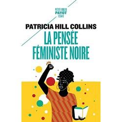 La pensée féministe noire :...