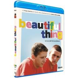 Beautiful thing (Blu-Ray)