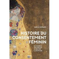 Histoire du consentement...