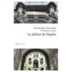 Le piéton de Naples