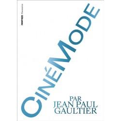 Cinémode par Jean Paul...