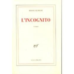 L'Incognito